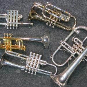 RSO kamarimusiikkikonsertti 6 /1819