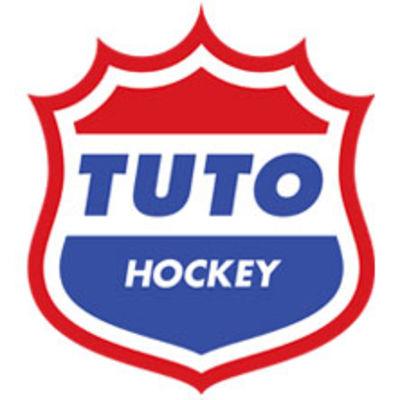 TUTO Hockeyn logo