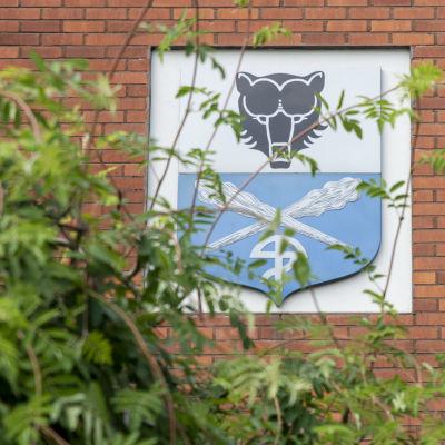Ilmajoen kunnantalo