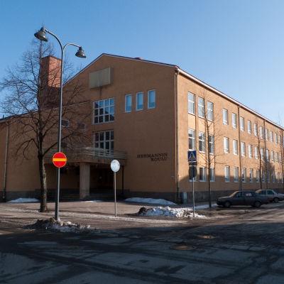 Hermannin koulu