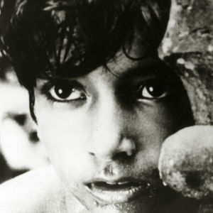 Tien laulu (Pather Panchali), ohjaus Satyajit Ray.