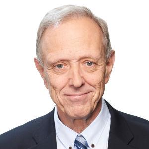 Thomas Wilhelmsson, Ylen hallituksen jäsen