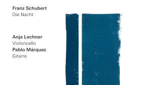 Die Nacht / Lechner & Marquez