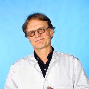 Jan-Magnus Björkenheim