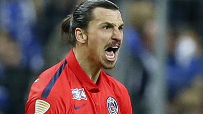 Paris Saint-Germain FC  85aa38d6f5ca4