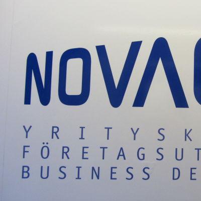 Novago