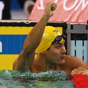 VM-medaljören Kenneth To är död