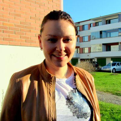 Susanna Ristiluoma