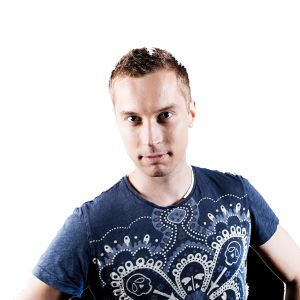 Magnus Hansen