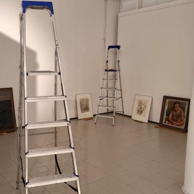 Imatran taidemuseo