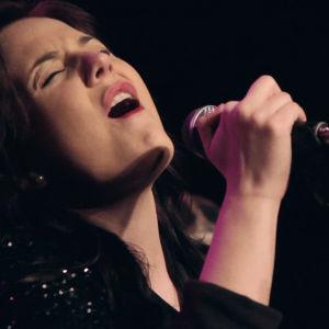 Sami Yaffa - Sound Tracker - USA, Kirstie Lovelady