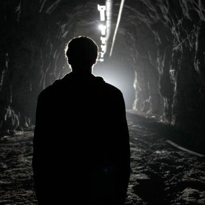 Arto Halosen ohjaama Valkoinen raivo -elokuva kertoo koulukiusatun Laurin tositarinan.
