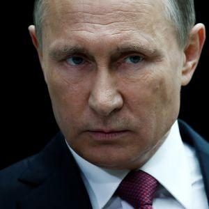 Kaksiosainen amerikkalaisdokumentti selvittää, pyrkivätkö venäläiset vaikuttamaan Yhdysvaltojen presidentinvaaleihin.