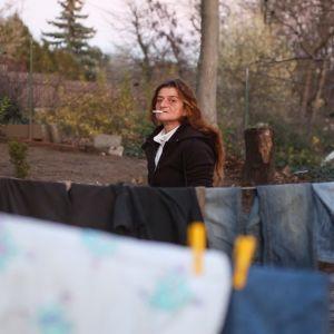 Marish on ollut yli kymmenen vuotta kotiorjana Unkarissa.