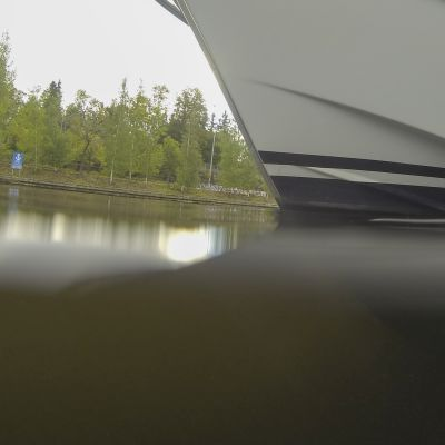 Näsijärvi
