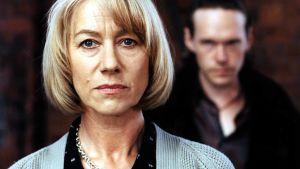 Klassikkosarja Epäilyksen polttopiste on brittiläinen rikosdraama.