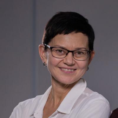 Anna-Maija Halonen