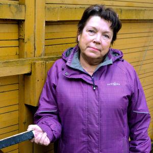 Birgitta Jern