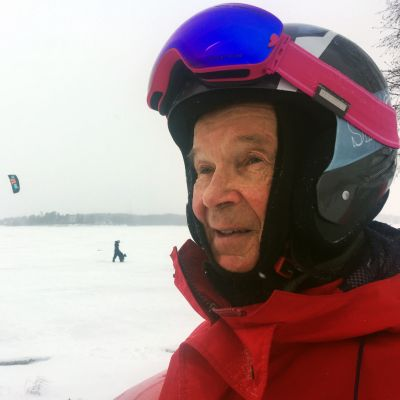 Kauko Heikkinen