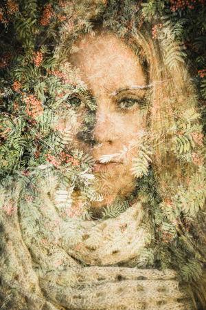 Konstfotografi av Christoffer Relander