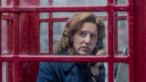 Nuori Morse -brittidekkarista on vuorossa 7. kausi.