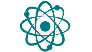 Atomi-symboli