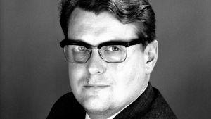 Rolf Grönblom