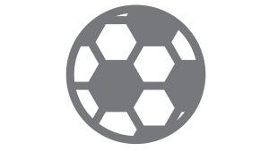 Jalkapallo-symbolil