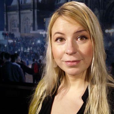 Karin Creutz