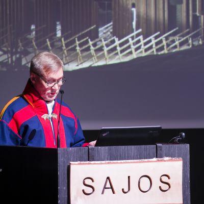 Juha Guttorm