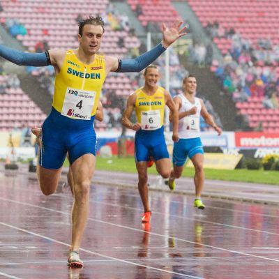 Erik Martinsson