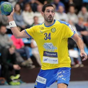 Nikola Zujic.