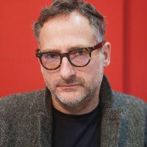 Roland Schimmelpfennig 2016.