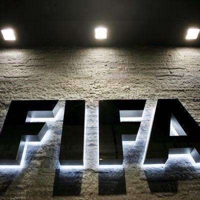 Fifa.