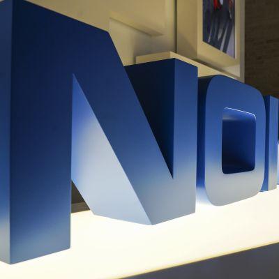 Nokian info toimitusjohtajan vaihdosta