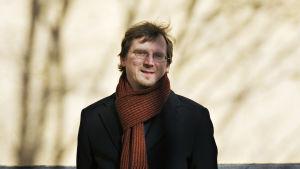 författaren heikki lehikoinen