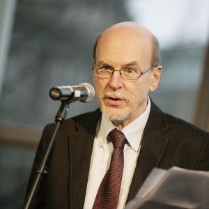 Pekka Gronow