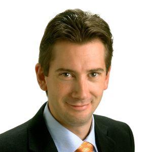 Jan D. Oker-Blom