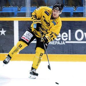 Kalle Maalahti