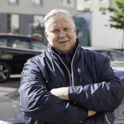 Timo Liespuu