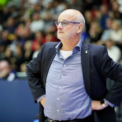Henrik Dettmann