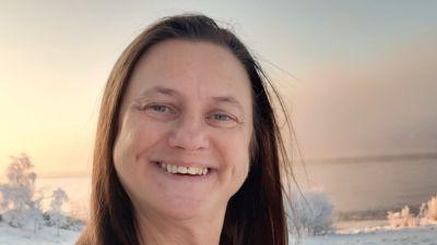 ruotsalaiset naiset etsii seksiä kaarina