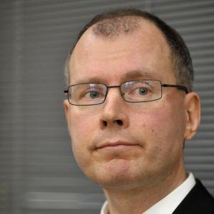 Arto Jääskeläinen