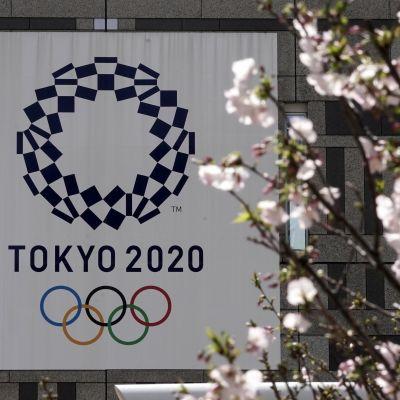 Tokio 2021