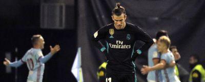 Gareth Bale i Real Madrid 1adb2ada4f709