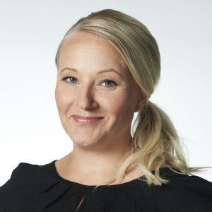 Gitte Enjala