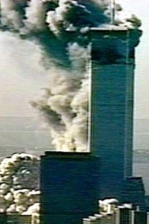 Wtc terrorattacken