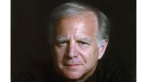 kapellimestari Leonard Slatkin