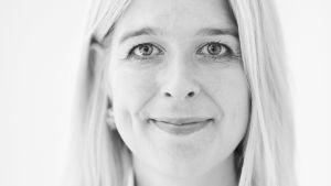 Reineke Hameleers