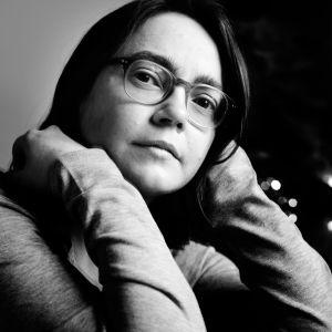 Maija Hurme